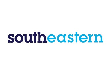 South Eastern